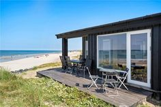Places To Travel, Places To Visit, Holidays And Events, Golden Gate, Gazebo, Beach House, Outdoor Structures, Vacation, Outdoor Decor