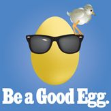 Volunteered with Audubon NC for the Good Egg Project.