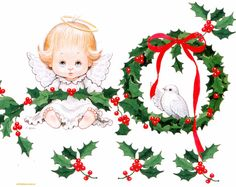 Música de Navidad White Christmas