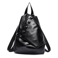 GET $50 NOW | Join RoseGal: Get YOUR $50 NOW!http://www.rosegal.com/satchel/stylish-solid-colour-and-buttons-design-satchel-for-women-493587.html?seid=4514413rg493587