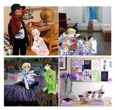 """""""Roommates!"""" by batgirl-at-the-walking-dead3 ❤ liked on Polyvore featuring interior, interiors, interior design, home, home decor, interior decorating, 7 For All Mankind and Disney"""