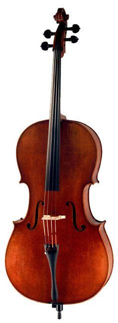 Michael Todd cello