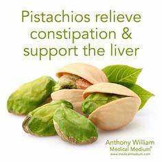 #Pistachios!