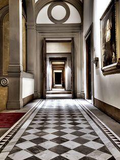 Hotel Il Salviatino   Florence, Italy