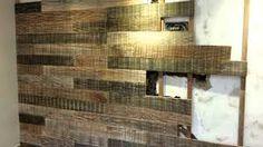 Resultado de imagem para parede madeira
