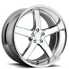 60 best niche wheels images rims tires wheels tires custom wheels Toyota Sienna Cargo 20 staggered niche wheels m171 pantano chrome rims chrysler 200 alloy wheel custom