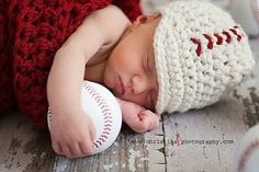 Baby boy future-baby