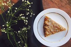 Pizza, Ethnic Recipes, Food, Happy, Cooking Recipes, Deserts, Sweet Bread, Ethnic Food, Pies