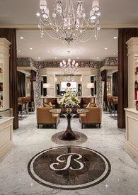 19 best scottsdale luxury interior design images luxury interior rh pinterest com