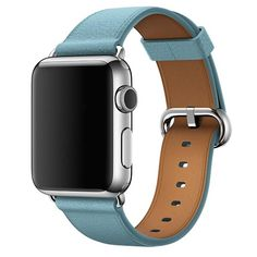 8277d88ac1d 7 melhores imagens de Pulseira apple watch