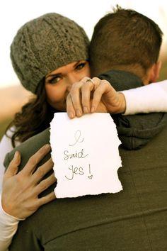 Avem cele mai creative idei pentru nunta ta!: #1058