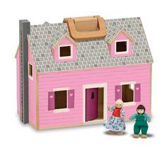Melissa & Doug Fold & Go Wooden Dollhouse Melissa & Doug https://www.amazon.co.uk/dp/B002BIOP9G/ref=cm_sw_r_pi_dp_x_9RgiybSVSER2Q