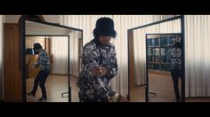 """This is """"ELEVEN PARIS 