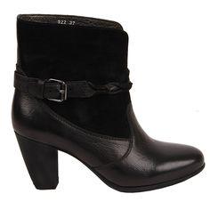 Sail Lakers - Bayan Deri Bot (104-922-S-582) İndirimli: 179,00 TL(KDV Dahil) Numara:36-37-38-39-40 #bayanderibot #allmissecom #orjınalderi #shoes #bayan #ayakkabı #topuklu #tokalı #allmisse #woman #bot #deri #turkey #istanbul http://allmisse.com/sail-lakers-bayan-deri-bot-17076