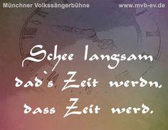 Einmal werden wir noch wach, heißa, dann is Wochenende! - http://www.mvb-ev.de/allgemein/einmal-werden-wir-noch-wach-heissa-dann-is-wochenende/