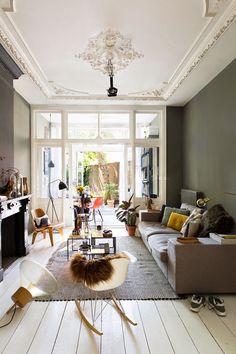 Belgian interiorblog Belgische interieurblog interiordesign interieurdesign