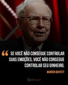 Motivational Phrases, Inspirational Quotes, Perfect Word, Warren Buffett, Mind Power, Digital Marketing Strategy, Sentences, Mindset, Coaching