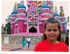It Happened to Me: I Was Raped at Disney World And Nobody Cared | xoJane (Trigger warning)