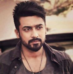 Aiyooo koldriyae darling...... Telugu Hero, Surya Actor, South Hero, John Abraham, Cute Love Couple, Actors Images, Hair Images, Bollywood Actors, Celebs