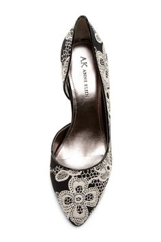 Zya shoes