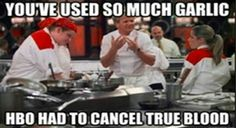14 Gordon Ramsay Memes Guaranteed To Make You Laugh Funny Shit, Haha Funny, Funny Stuff, Funny Things, Funny Posts, Random Stuff, Hells Kitchen, Gordon Ramsay Funny, Gordon Ramsay Quotes
