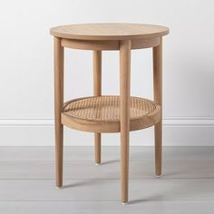Accent Table Decor, Round Accent Table, Accent Tables, Round Side Table, Corner Accent Table, Side Tables, Furniture Hardware, Home Furniture, Target Furniture