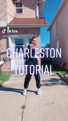 Hip Hop Dance Videos, Dance Workout Videos, Dance Moms Videos, Dance Choreography Videos, Cool Dance Moves, Dance Tips, Gymnastics Videos, Gymnastics Workout, How To Shuffle Dance