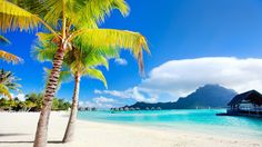 24 best desktop background images beach wall art beach wallpaper rh pinterest com