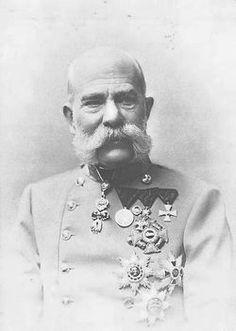 Franz Joseph