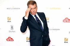 Pierce Brosnan says James Bond reign ended in 'shambolic fashion'