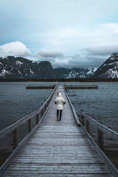 travel idea canada Move over Iceland: Newfoundland - travelideas Alberta Canada, Ottawa, Quebec, East Coast Canada, Ontario, Gros Morne, Trans Canada Highway, Vancouver, Newfoundland And Labrador