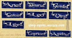 Zodiac Signs Astrology, Chalkboard Quotes, Art Quotes, Cancer, Zodiac Signs, Astrology