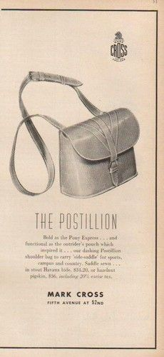 cheap hermes bags uk - Vintage handbag heaven on Pinterest | Vintage Purses, Vintage ...