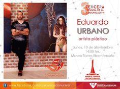 museo-toluca-2014-eum