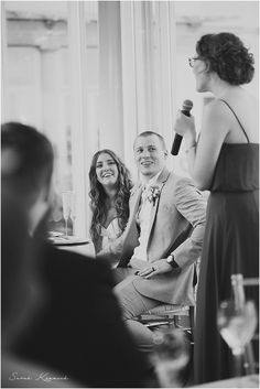Toast to the Bride and Groom, Grosse Pointe War Memorial, Grosse Pointe Wedding Photography, Grosse Pointe Memorial Wedding, Detroit Wedding Photographer, Documentary Wedding Photography, The Knot Top Pick, Sarah Kossuch Photography