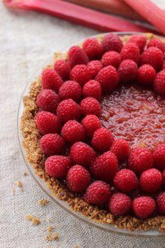 july 4 cream pie2