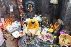 Preview Image 1 Ram Katha, Bodh Gaya, Archaeological Survey Of India, Indeed It Is, Shiva Linga, Nataraja, Lord Vishnu, Star Shape, Temples