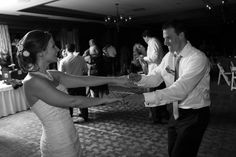 Skokie Country Club Chicago  Colin Lyons Wedding Photography