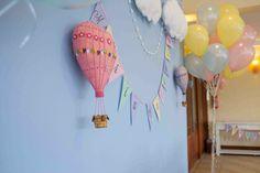 www.inspireblog.minhafilhavaicasar.com midia festa-infantil-baloes-maria-antonia-inspire-minha-filha-vai-casar-1001.jpg