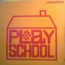 1970's play school - Google Search
