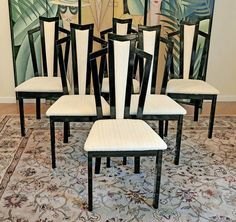 art deco dining chairs chrome google search art deco dining arm