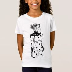 Hawaii easter holiday chocolate dipped oreo home gifts ideas miraculous ladybug black and white t shirt negle Gallery
