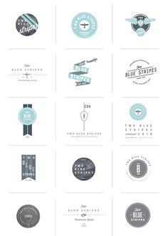 Blog « Stitch Design Co.