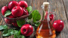 How To Detox With Apple Cider Vinegar Diet www. Get your Organi… How To Detox With Apple Cider Vinegar Diet www. Get your Organic Apple Cider Vinegar here: Apple Cider Vinegar Remedies, Apple Cider Vinegar For Hair, Apple Cider Vinegar Benefits, Vinegar Hair, Vinegar Diet, Apple Benefits, Diabetic Breakfast, Diabetic Snacks, Diabetic Recipes
