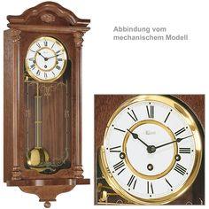 Hermle Regulateur Quarz Nussbaum Westminster-Schlag A36046 http://www.ebay.de/itm/Hermle-Regulateur-Quarz-Nussbaum-Westminster-Schlag-A36046-/161904291181?ssPageName=STRK:MESE:IT