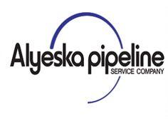 Community Services & Info | ValdezAlaska.org