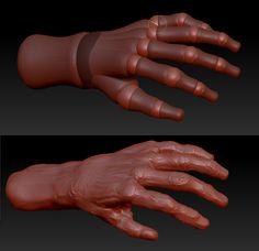 hand zsphere - Google 搜索                                                                                                                                                                                 More