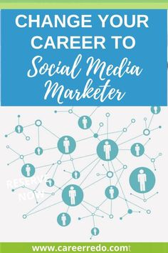 Sign up with a Mentor to get your questions answered about the social media marketing definition. They can help guide you to become a great marketer. #socialmediamarketingdefinition #socialmedia #careerchange #careerchangeideas Career Change At 30, Career Change For Teachers, Midlife Career Change, New Career, Career Advice, Social Media Marketing Manager, Social Media List, Digital Marketing Manager, Marketing Definition