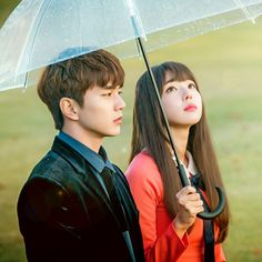 I'm not a Robot Yoo Seung Ho, Movie Couples, Cute Couples, Live Action, Korean Tv Series, The Man Who Laughs, Blind Girl, Couple Photoshoot Poses, Cute Beauty