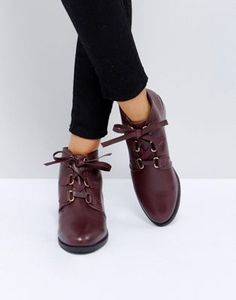 Vans Authentic Schuhe disney dalmatiner im WeAre Shop